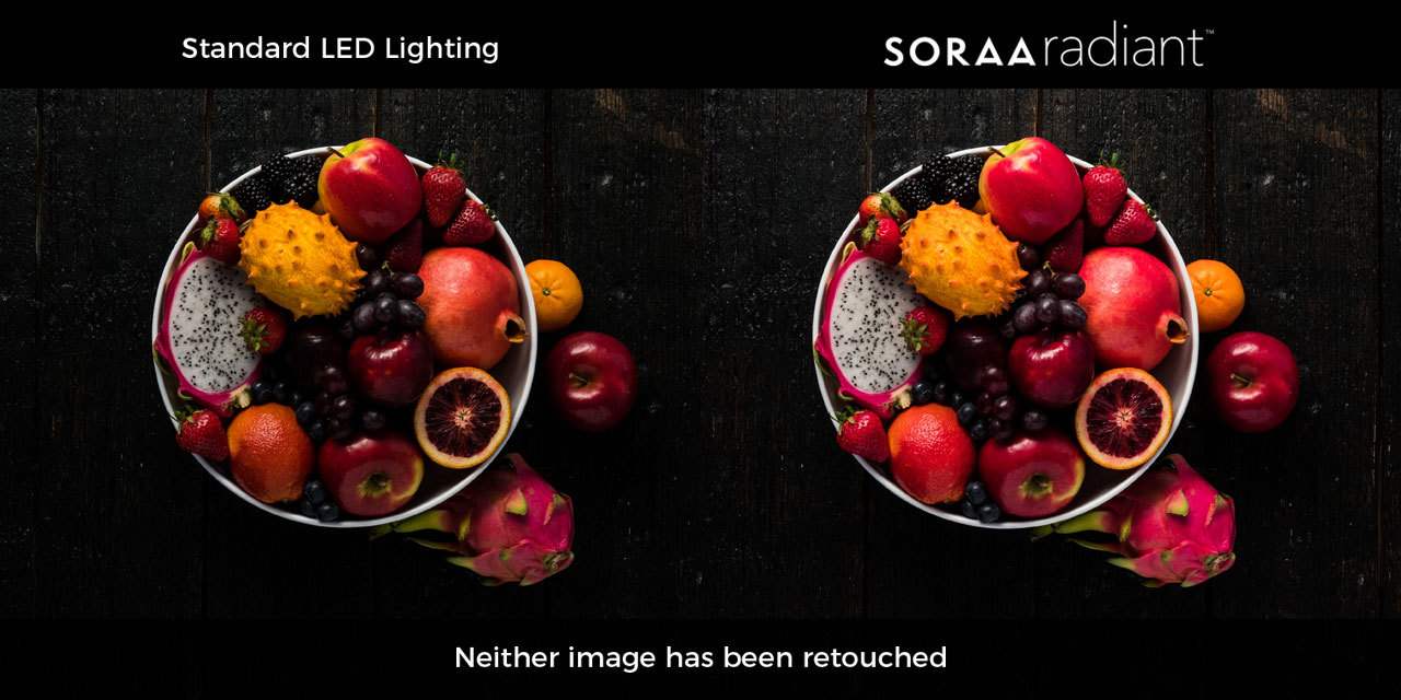 SORAA_Comparison_Fruit_1280x640_opt.jpg