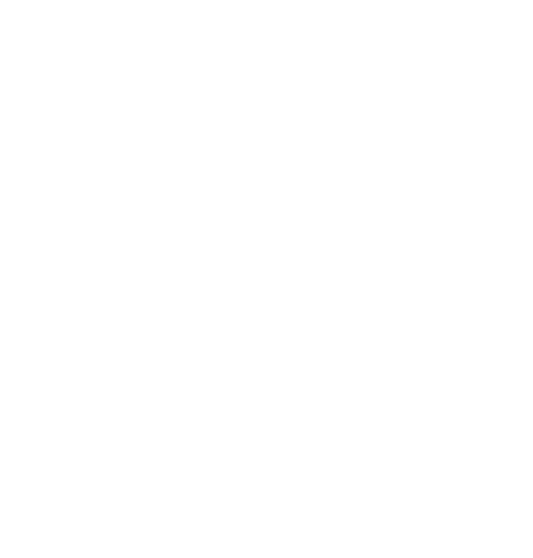 SORAA_Healthy100Days.png